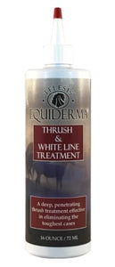 Equiderma Thrush & Whiteline Treatment