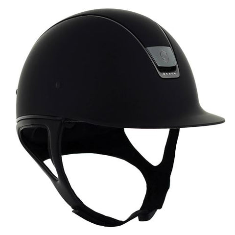 Samshield Five Crystals Helmet