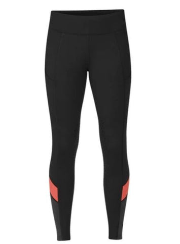 Kerrits Freestyle Pocket Tight