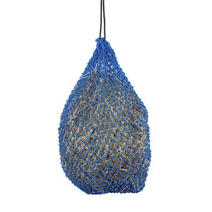 "36"" Greedy Feeder - Blue/Black"