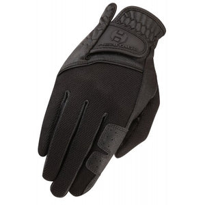 Heritage Cross-Country Glove