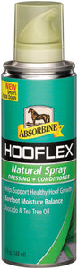 Hooflex Natural Spray - 5 Oz