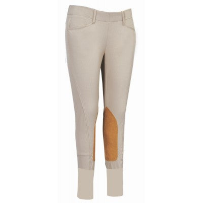 Equine Couture Champion Coolmax Breech