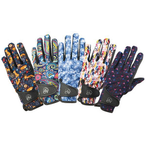 Ovation Ladies' Performerz Gloves
