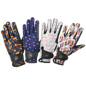 Ovation Children's Performerz Gloves