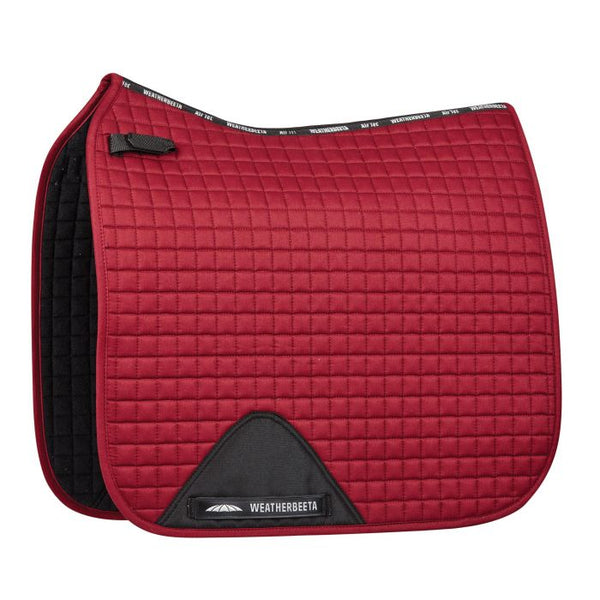 Prime All Purpose Saddle Pad