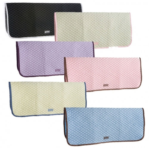 Roma Baby Contrast Pad