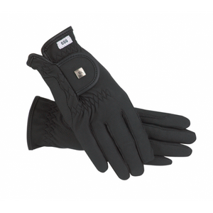 SSG Child's Soft Touch Glove - Black