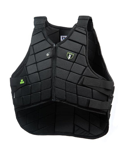 Tipperary Competitor II Vest - Black