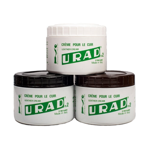 Urad Total Leather Care - 7 Oz
