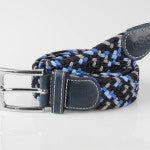 USG Casual Elastic Belt