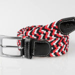 Youth USG Casual Belt