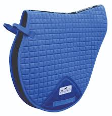 Ventech Cross Country Pad - Full Size