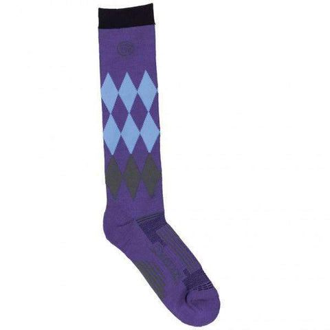 Ovation Dry-Tex Socks