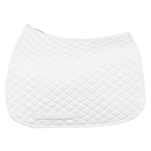 Quilted Basic All Purpose Pad - Horse
