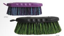 Tail Tamers Small Soft Touch Brush, Various Wild Colors