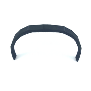 Interchangeable Hatband