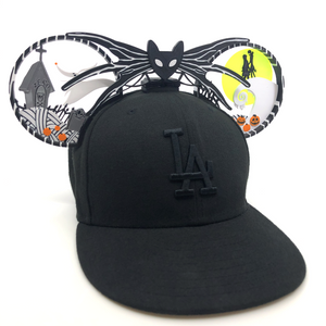 **NEW PRODUCT** Hat System Interchangeable Bow/Tiara Accessory Add-on