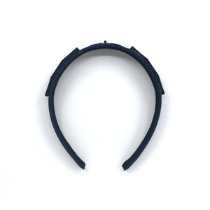 Interchangeable Headband (Only)