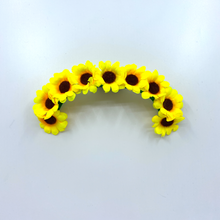 Load image into Gallery viewer, Interchangeable Flower Crowns