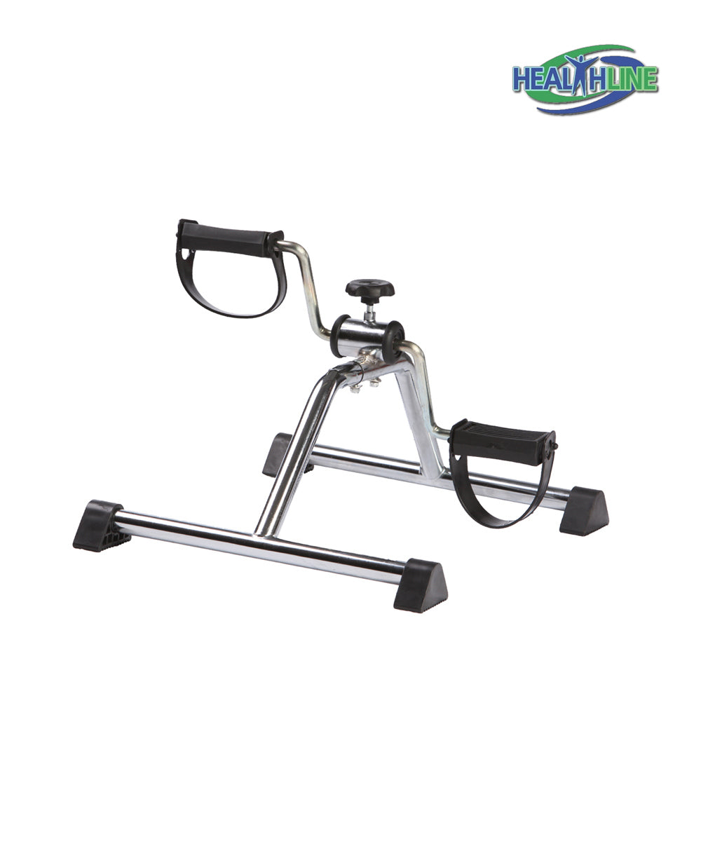 Pedal Excerciser for Patient Room