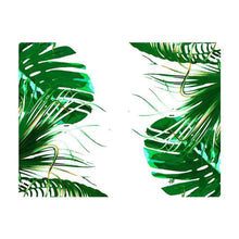 Jungle Hardboard Placemat - bettibdesign