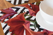 Lily OD Hardboard Placemat - bettibdesign