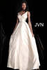 Prom Evening Dress - Jovani 67880