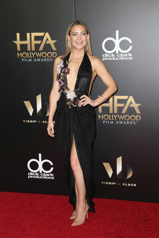 Kate Hudson at the Hollywood Film Awards 2017