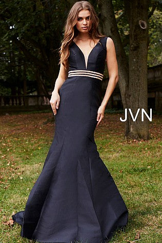 Prom Evening Dress - Jovani 59891