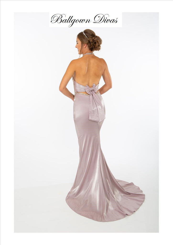 Prom Evening Dress - PF9627