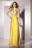 SALE - Prom Dress - Alyce Paris 35446