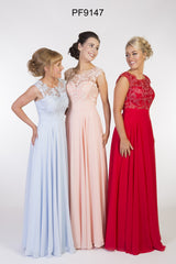 SALE - Prom Dress - Prom Frocks 9147