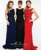 SALE - Evening Dress - Milano Formals E1637