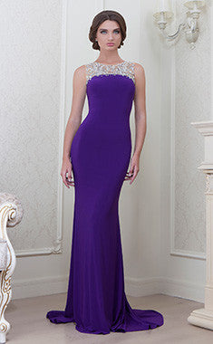 Evening Dress - Gino cerruti 1503U