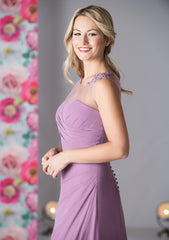 Bridesmaid Dress - WB009