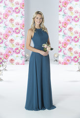 Bridesmaid Dress - WB031