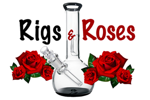Rigs And Roses