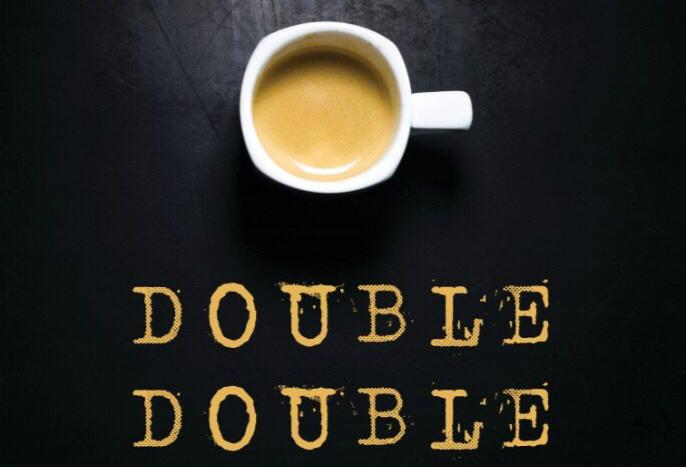Double Double (Can)