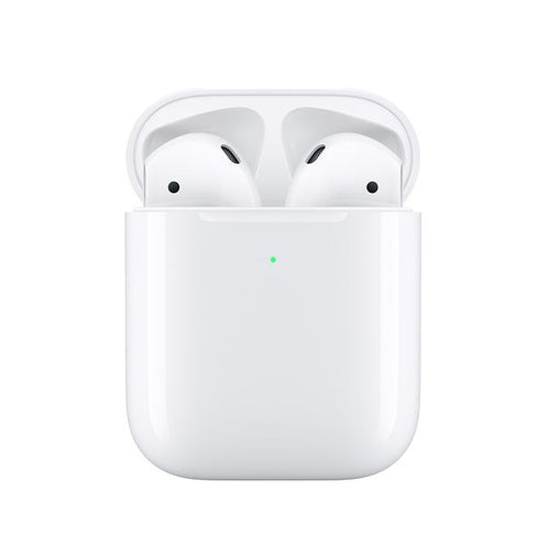 Airpods 2nd Gen. Wireless Charging Case