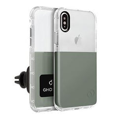 Nimbus9 Ghost2 Case for Apple iPhone ALL MODELS