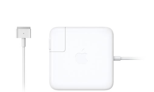 MagSafe Charger Macbook Pro 13in (Non-Retina) 09-11