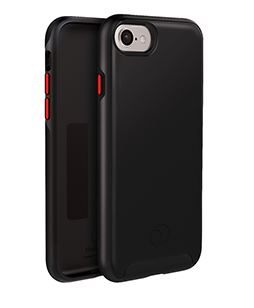 Nimbus9 Cirrus 2 Case for Apple iPhone X / XS - Black