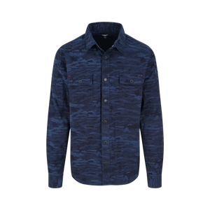 Mens Unit Shirt