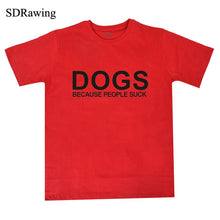 Dog Lover  T Shirt Dogs