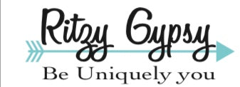 Ritzy Gypsy Wholesale