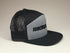products/redspade-flat-snap-7-hat-R.jpg