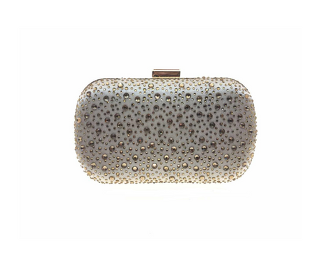 Bea, clutch, occasion bag - Prom Collection - Beth Jordan