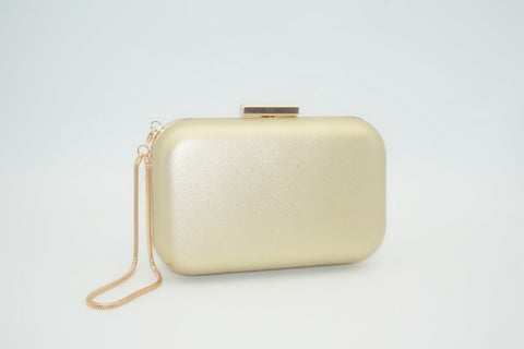 Shaila, clutch, occasion bag - Prom Collection - Beth Jordan