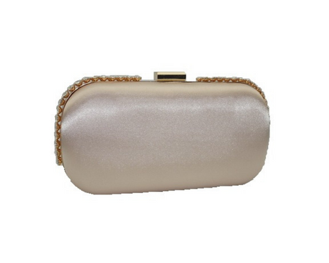 Selina, clutch, occasion bag - Prom Collection - Beth Jordan